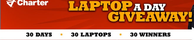 laptopgiveaway