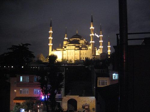 sultan_ahmet_mosque