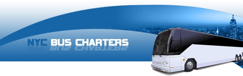 nyc charters