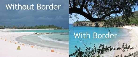 border_compare
