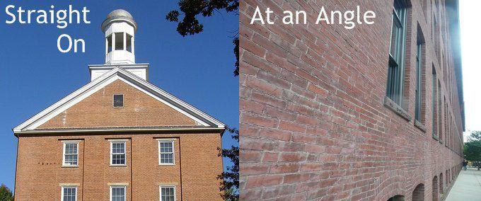 brick_compare
