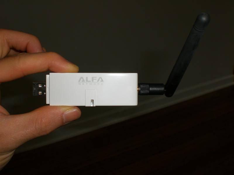 alfa300
