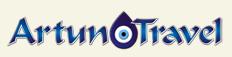 artun travel logo