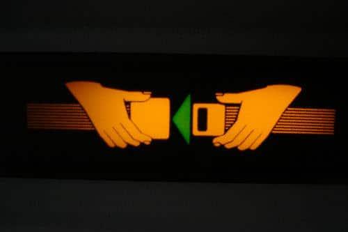 fasten-seat-belts1.jpg