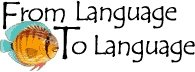 langtolang logo