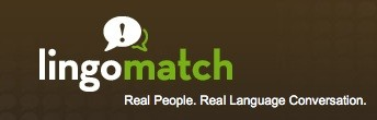 lingomatch logo
