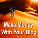 how to make money with your travel blog nomadic matt