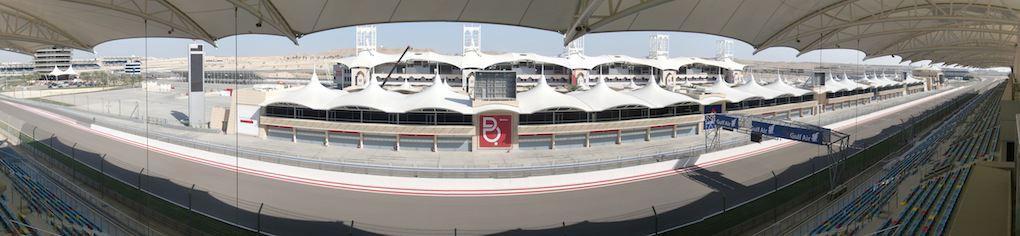 bahrain formula 1