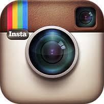 foxnomad instagram