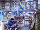 Live From Kiev: Ask Me Anything You Want To Know About Traveling In Ukraine As Euromaidan And Turmoil Continue