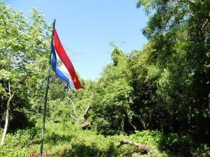 Why Travel To Paraguay?